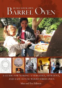 barrel oven natural building book